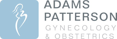 Adams Patterson Gynecology & Obstetrics